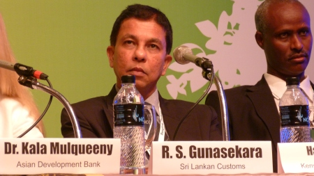 2 Samanth G Panel