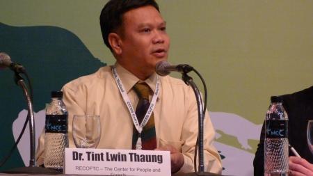 z Dr.Tint