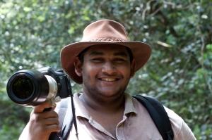 Rajiv Welikala