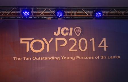 lowRes - TOYP award - TOYP