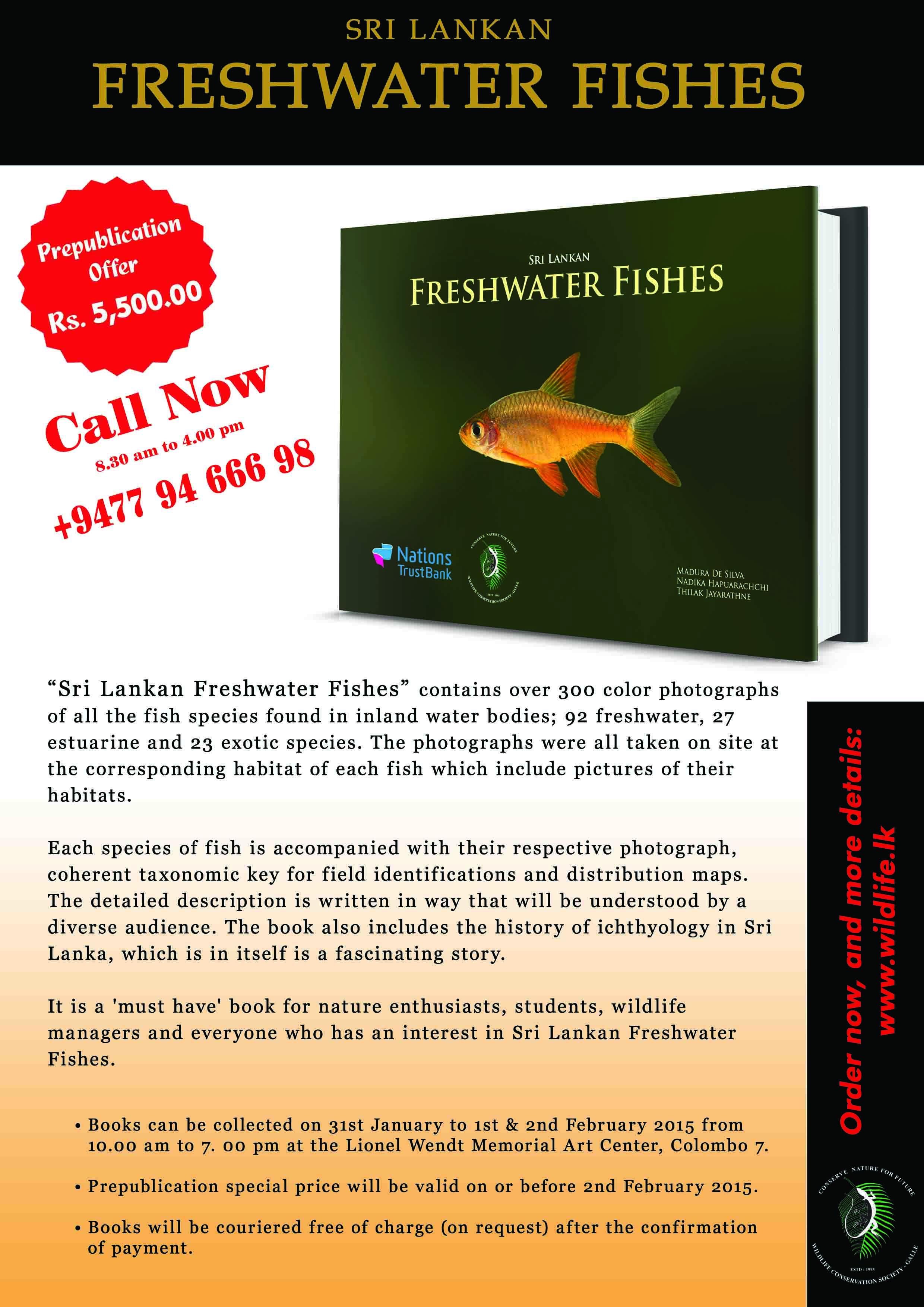 Freshwater aquarium fish books - Fish Copy