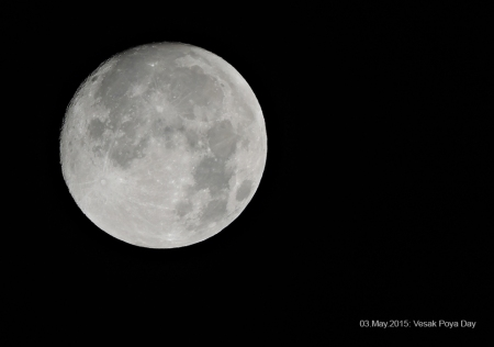 vesak-full-moon-1-the-closeup (2)