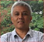 Prof. Indika Gawarammana