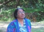 Prof.Savithri Gunathilake